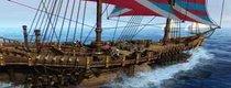 Arche Age: Seeräuber bald in Deutschland auf kostenloser Kaperfahrt