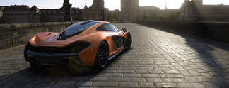 Tests: Forza Motorsport 5: Kraftvoller Start in die nächste Generation
