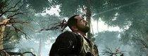 Sniper - Ghost Warrior 2: Neuer Einsatz für Scharfschützen