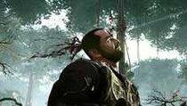 <span>Preview PC</span> Sniper - Ghost Warrior 2: Neuer Einsatz für Scharfschützen