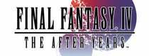 Final Fantasy 4 - The After Years: Überarbeitete Version für iOS und Android