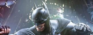 Batman - Arkham Origins: Kein Robin, dafür Copperhead und vielleicht Batgirl