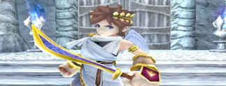 Tests: Kid Icarus Uprising: Nintendo schickt euch in die Hölle