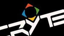 <span></span> Homefront 2 könnte laut Crytek für großes Aufsehen sorgen