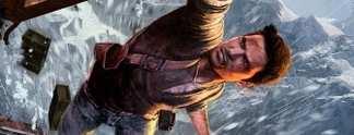 Specials: Nathan Drake aus Uncharted: Schöner, besser und mutiger als Indiana Jones