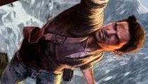 <span>Special</span> Nathan Drake aus Uncharted: Schöner, besser und mutiger als Indiana Jones