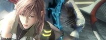Final Fantasy XIII: Rollenspiel auf höchstem Niveau