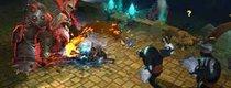 Torchlight 2: Endlich mit Mehrspieler-Modus!