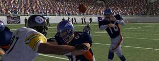 Test PC Madden NFL 2004