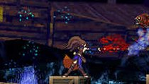 <span>Preview NDS</span> Castlevania: Order of Ecclesia