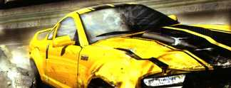 Special FlatOut 2