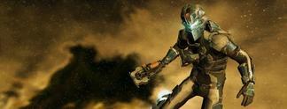 Vorschauen: Dead Space 2: Schockschwerelos!