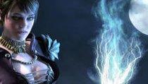 <span>Test PC</span> Dragon Age: fragwürdige Hexenjagd