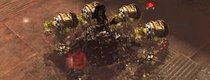 Chaos Rising: Neue Antihelden für Dawn of War
