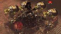 <span>Test PC</span> Chaos Rising: Neue Antihelden für Dawn of War