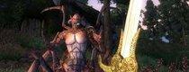 The Elder Scrolls 5 - Skyrim: Oblivion geht endlich weiter!