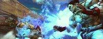 Street Fighter X Tekken: Hochzeit der Prügelspiel-Eliten