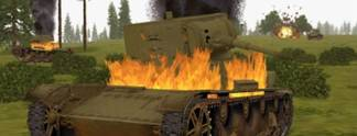 Test PC Combat Mission 2: Barbarossa to Berlin
