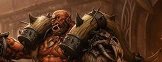 Specials: World of Warcraft - Mists of Pandaria: Die Schlacht um Orgrimmar