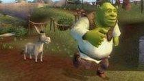 <span>Test PS2</span> Shrek der Dritte