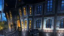 <span>Preview PC</span> Next Big Thing: Die Runaway-Macher drehen auf