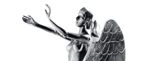 Specials: Lara Awards: Abstimmen und Tickets gewinnen