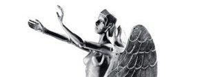 Lara Awards: Abstimmen und Tickets gewinnen