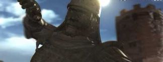 Tests: Heroes of Might & Magic III