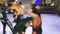 <span>Test DC</span> WWF Royal Rumble
