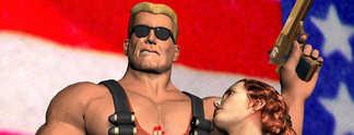 Specials: Die 50 interessantesten Spiele 2011