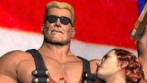 <span>Special</span> Die 50 interessantesten Spiele 2011