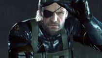 <span></span> Metal Gear Solid 5 - Ground Zeroes: Geheimgefängnis als Spielwiese