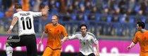 UEFA Euro 2012: Fußball-Turnier als Download-Erweiterung