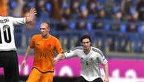 <span>Test PS3</span> UEFA Euro 2012: Fußball-Turnier als Download-Erweiterung