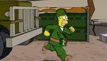 <span>Test 360</span> The Simpsons - Das Spiel