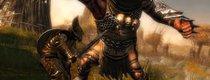 Guild Wars 2: Mega-Preview