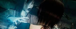 Specials: Nintendos Horror-Offensive für 3DS und Wii (Advertorial)