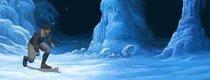 Lost Horizon: klischeehaft, klassisch, klasse!