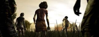 Top 10 Download-Spiele - Folge 41