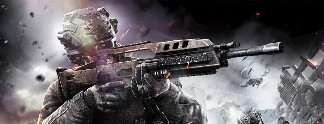 CoD - Black Ops 2: Entwickler bekommen Morddrohungen wegen Waffenänderungen