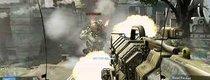 Titanfall: Das Call of Duty der Zukunft - als Kompliment gemeint