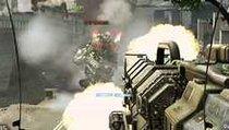 <span></span> Titanfall: Das Call of Duty der Zukunft - als Kompliment gemeint