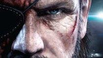 <span></span> Metal Gear Solid 5 - Ground Zeroes: Ein Appetithappen auf Kuba