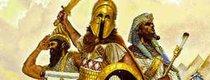 Cheats für Gold, Ressourcen und lustige Kuriositäten