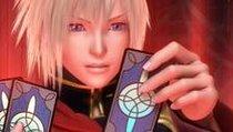 <span>Preview PSP</span> Final Fantasy XIII - Agito: Rückschlag der Studentenbewegung