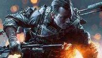 <span></span> Bad Company 3: Humor laut EA zu speziell für Massenmarkt