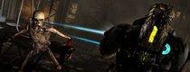 Dead Space 3: Frostiges Gruselkabinett auf dem Prüfstand