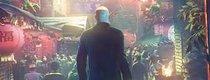 Hitman - Absolution: Der ultimative Assassine ist zurück