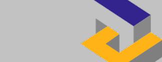 Aion: Update 1.9 ist online