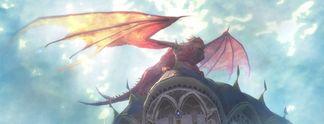 Tests: Rift: Vereint das Beste aus allen Online-Rollenspielen